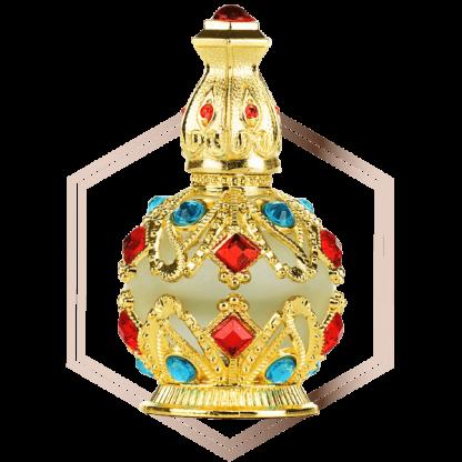 Japara Perfume